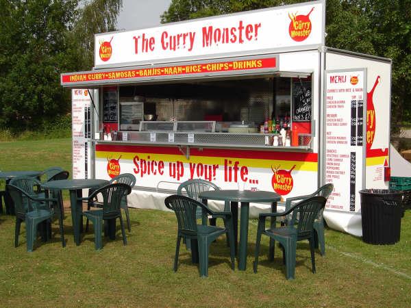 curry_food_court1.jpg